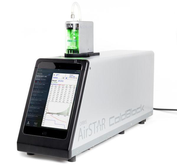 аппарат для определения холестерина в крови купить