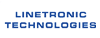 Linetronic Technologies
